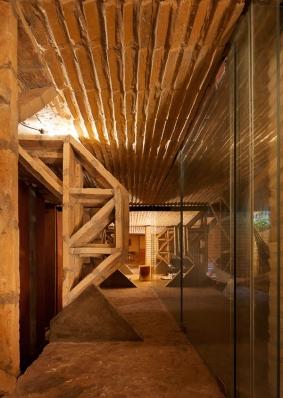 http://www.federicocairoli.com/files/gimgs/th-76_12_Gabinete de Arquitectura - Ph_Federico Cairoli (low)_v2.jpg