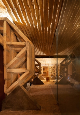 http://www.federicocairoli.com/files/gimgs/th-76_13_Gabinete de Arquitectura - Ph_Federico Cairoli (low)_v2.jpg