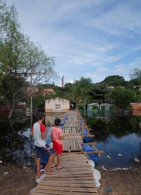 http://www.federicocairoli.com/files/gimgs/th-26_05_Puente Aqua Alta - Ph_Federico Cairoli (low).jpg