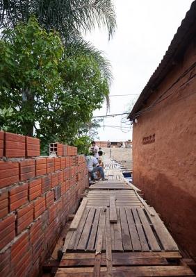 http://www.federicocairoli.com/files/gimgs/th-26_12_Puente Aqua Alta - Ph_Federico Cairoli (low).jpg