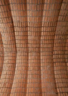 http://www.federicocairoli.com/files/gimgs/th-30_08_TECT - Ph_Federico Cairoli (low).jpg