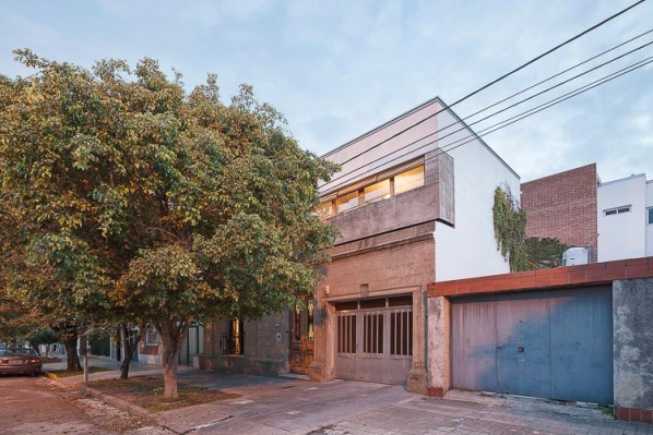 http://www.federicocairoli.com/files/gimgs/th-47_15_Casa Güemes - Ph_Federico Cairoli (low).jpg