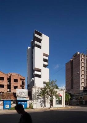 http://www.federicocairoli.com/files/gimgs/th-59_03_Torre del Molino - Ph_Federico Cairoli (low).jpg