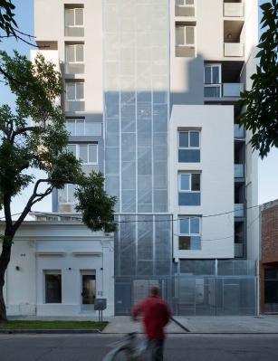 http://www.federicocairoli.com/files/gimgs/th-59_19_Torre del Molino - Ph_Federico Cairoli (low).jpg