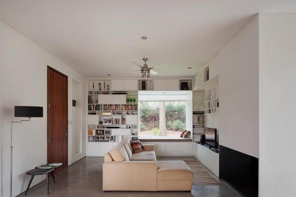 http://www.federicocairoli.com/files/gimgs/th-63_17_Casa en el Pinar - Ph_Federico Cairoli (low).jpg
