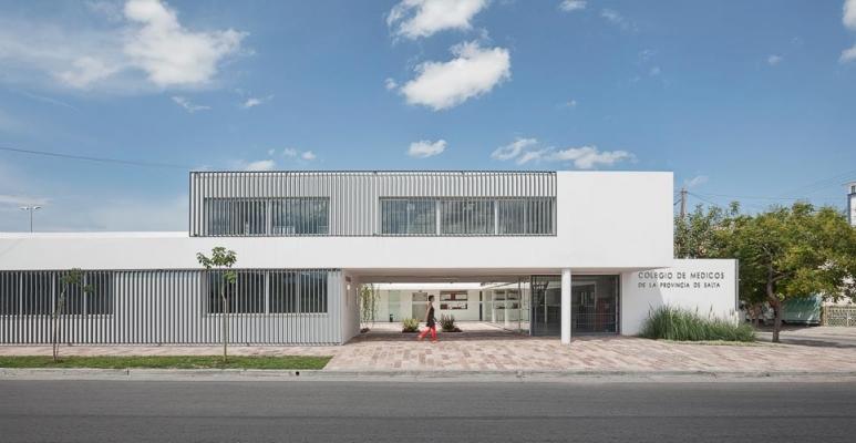 http://www.federicocairoli.com/files/gimgs/th-13_16_Colegio de  Médicos de Salta - Ph_Federico Cairoli (low).jpg