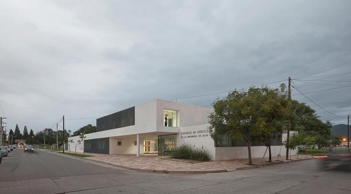 http://www.federicocairoli.com/files/gimgs/th-13_24_Colegio de  Médicos de Salta - Ph_Federico Cairoli (low).jpg
