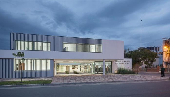 http://www.federicocairoli.com/files/gimgs/th-13_28_Colegio de  Médicos de Salta - Ph_Federico Cairoli (low).jpg