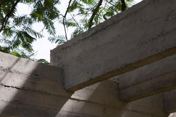 http://www.federicocairoli.com/files/gimgs/th-148_17_Vivienda-Los-Mangos---©-Federico-Cairoli-(low).jpg