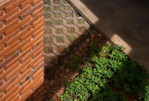 http://www.federicocairoli.com/files/gimgs/th-148_39_Vivienda-Los-Mangos---©-Federico-Cairoli-(low).jpg