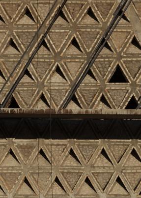http://www.federicocairoli.com/files/gimgs/th-280_24_FADA-UNA, 3er visita - © Federico Cairoli (low).jpg