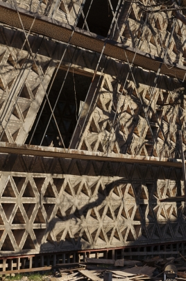 http://www.federicocairoli.com/files/gimgs/th-280_23_FADA-UNA, 3er visita - © Federico Cairoli (low).jpg