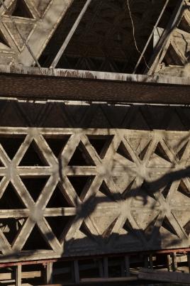 http://www.federicocairoli.com/files/gimgs/th-280_26_FADA-UNA, 3er visita - © Federico Cairoli (low).jpg