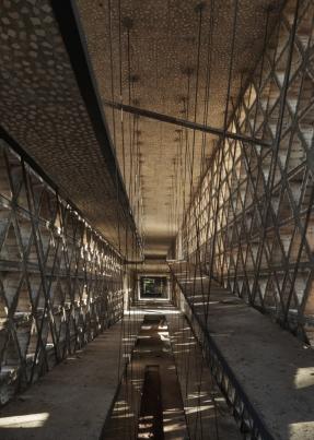 http://www.federicocairoli.com/files/gimgs/th-280_37_FADA-UNA, 3er visita - © Federico Cairoli (low).jpg