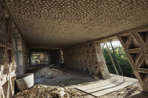 http://www.federicocairoli.com/files/gimgs/th-280_45_FADA-UNA, 3er visita - © Federico Cairoli (low).jpg