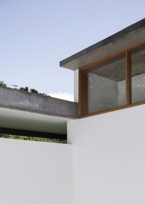 http://www.federicocairoli.com/files/gimgs/th-311_11_Casa Henrique Cunha - © Federico Cairoli (low).jpg