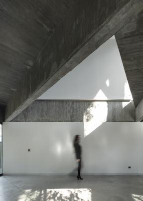 http://www.federicocairoli.com/files/gimgs/th-332_29_Casa en los arboles .jpg