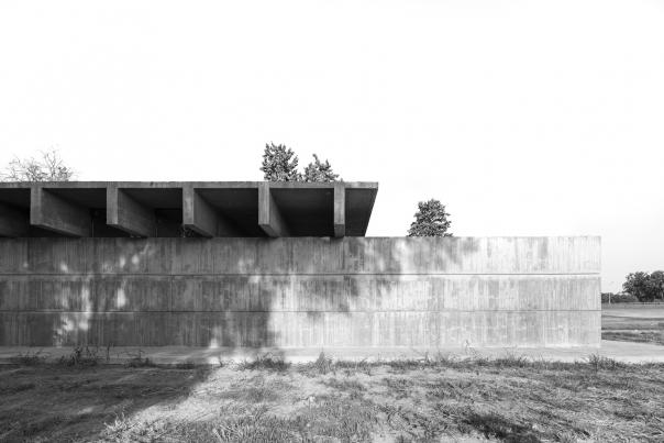 http://www.federicocairoli.com/files/gimgs/th-368_10_Centro de Interpretacion Tunel Subfluvial,3er visita - © Federico Cairoli (low).jpg