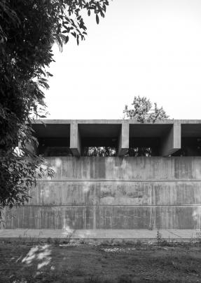 http://www.federicocairoli.com/files/gimgs/th-368_12_Centro de Interpretacion Tunel Subfluvial,3er visita - © Federico Cairoli (low).jpg
