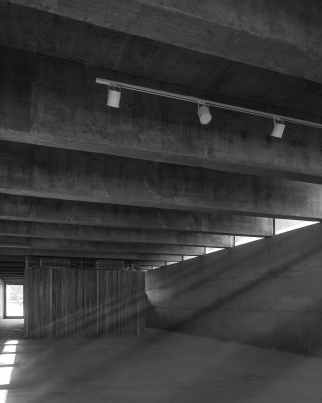 http://www.federicocairoli.com/files/gimgs/th-368_07_Centro de Interpretacion Tunel Subfluvial,3er visita - © Federico Cairoli (low).jpg