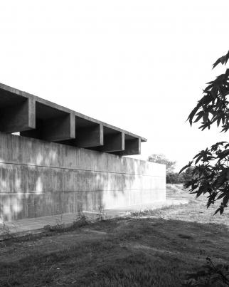http://www.federicocairoli.com/files/gimgs/th-368_13_Centro de Interpretacion Tunel Subfluvial,3er visita - © Federico Cairoli (low).jpg