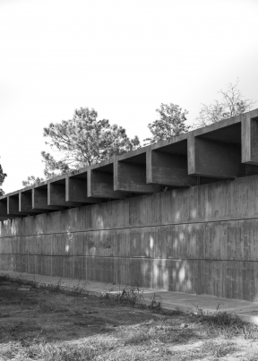 http://www.federicocairoli.com/files/gimgs/th-368_14_Centro de Interpretacion Tunel Subfluvial,3er visita - © Federico Cairoli (low).jpg