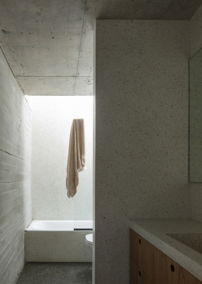 http://www.federicocairoli.com/files/gimgs/th-384_45_Casa ATO_IR - © Federico Cairoli (low).jpg