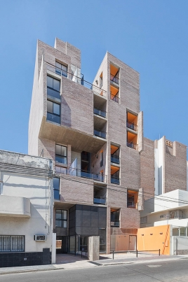http://www.federicocairoli.com/files/gimgs/th-42_03_Edificio 1ero de Mayo - Ph_Federico Cairoli (low).jpg