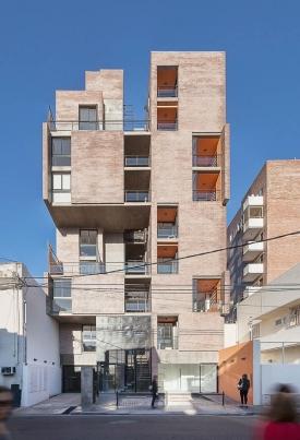 http://www.federicocairoli.com/files/gimgs/th-42_06_Edificio 1ero de Mayo - Ph_Federico Cairoli (low).jpg
