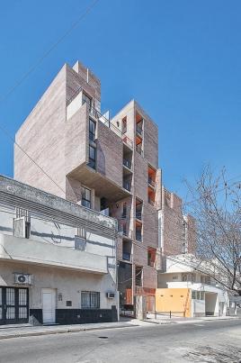 http://www.federicocairoli.com/files/gimgs/th-42_02_Edificio 1ero de Mayo - Ph_Federico Cairoli (low).jpg