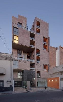 http://www.federicocairoli.com/files/gimgs/th-42_25_Edificio 1ero de Mayo - Ph_Federico Cairoli (low).jpg