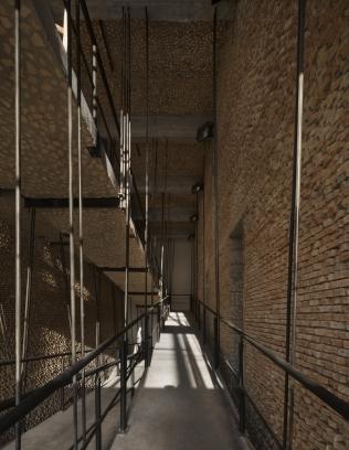 http://www.federicocairoli.com/files/gimgs/th-242_25_Gran Logia Simbolica - © Federico Cairoli (low).jpg