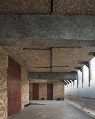http://www.federicocairoli.com/files/gimgs/th-242_55_Gran Logia Simbolica - © Federico Cairoli (low).jpg