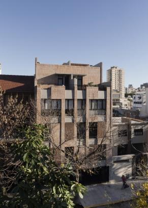 http://www.federicocairoli.com/files/gimgs/th-306_03_Edificio Olaguer - © Federico Cairoli (low).jpg