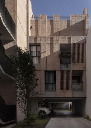 http://www.federicocairoli.com/files/gimgs/th-306_15_Edificio Olaguer - © Federico Cairoli (low).jpg