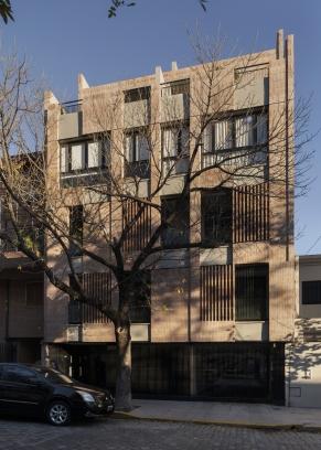 http://www.federicocairoli.com/files/gimgs/th-306_09_Edificio Olaguer - © Federico Cairoli (low).jpg