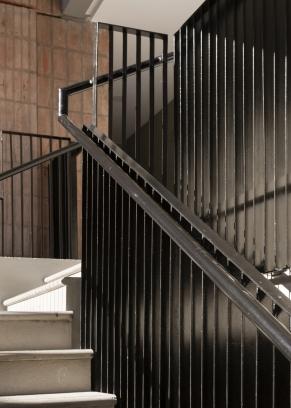 http://www.federicocairoli.com/files/gimgs/th-306_16_Edificio Olaguer - © Federico Cairoli (low).jpg