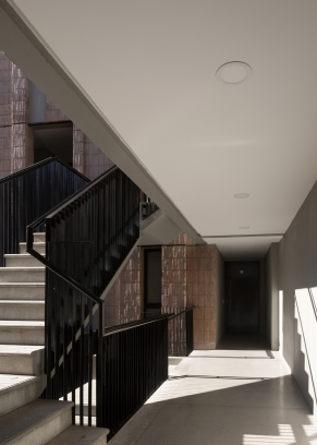 http://www.federicocairoli.com/files/gimgs/th-306_20_Edificio Olaguer - © Federico Cairoli (low).jpg