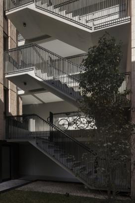 http://www.federicocairoli.com/files/gimgs/th-306_27_Edificio Olaguer - © Federico Cairoli (low).jpg