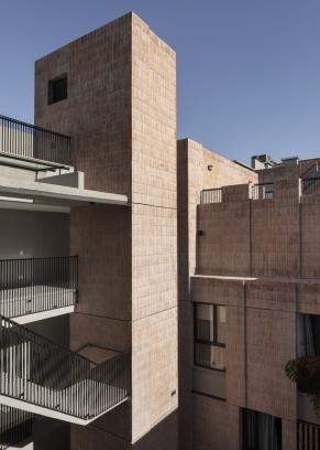 http://www.federicocairoli.com/files/gimgs/th-306_22_Edificio Olaguer - © Federico Cairoli (low).jpg