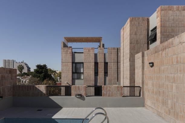 http://www.federicocairoli.com/files/gimgs/th-306_32_Edificio Olaguer - © Federico Cairoli (low).jpg