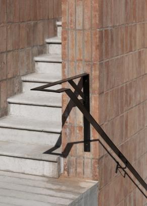 http://www.federicocairoli.com/files/gimgs/th-306_30_Edificio Olaguer - © Federico Cairoli (low).jpg