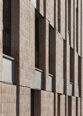 http://www.federicocairoli.com/files/gimgs/th-306_44_Edificio Olaguer - © Federico Cairoli (low).jpg
