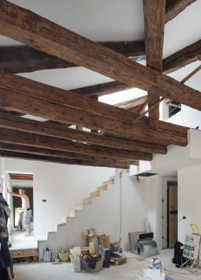 http://www.federicocairoli.com/files/gimgs/th-320_11_Apartamento Moreno- © Federico Cairoli (low).jpg