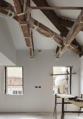 http://www.federicocairoli.com/files/gimgs/th-320_13_Apartamento Moreno- © Federico Cairoli (low).jpg