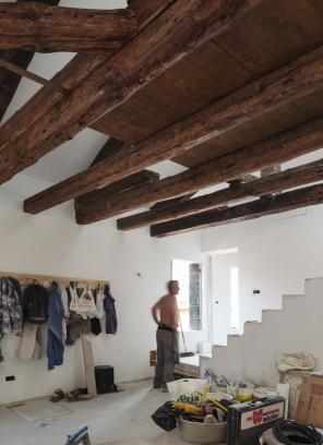 http://www.federicocairoli.com/files/gimgs/th-320_14_Apartamento Moreno- © Federico Cairoli (low).jpg