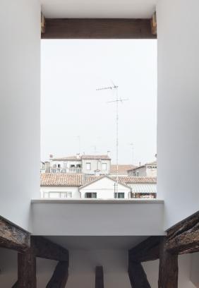 http://www.federicocairoli.com/files/gimgs/th-320_19_Apartamento Moreno- © Federico Cairoli (low).jpg