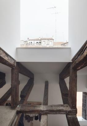 http://www.federicocairoli.com/files/gimgs/th-320_18_Apartamento Moreno- © Federico Cairoli (low).jpg