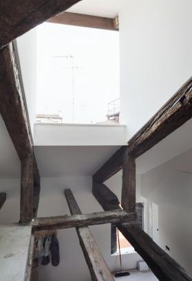 http://www.federicocairoli.com/files/gimgs/th-320_20_Apartamento Moreno- © Federico Cairoli (low).jpg