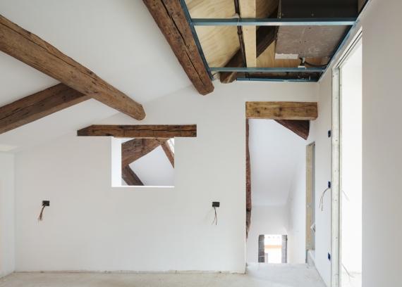 http://www.federicocairoli.com/files/gimgs/th-320_33_Apartamento Moreno- © Federico Cairoli (low).jpg